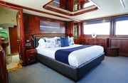 Plan A Luxury Yacht Image 15