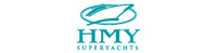 HMY Yachts
