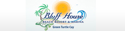 Bluff House Beach Resort & Marina