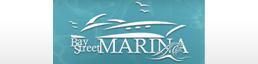 Bay Street Marina New Providence Superyachts Com