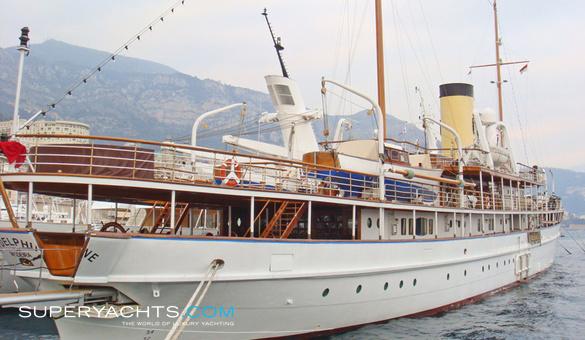 - superyacht-ss-delphine-232