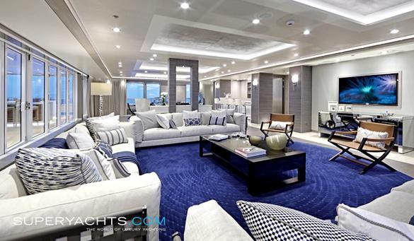 h2 yacht design - exterior designers.. | superyachts