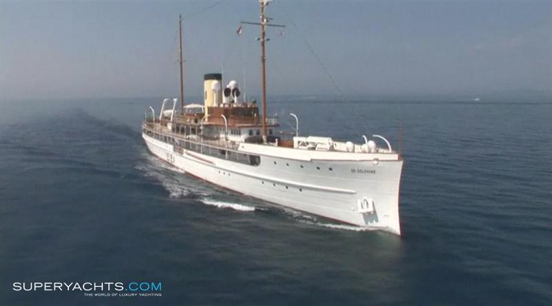 - superyacht-ss-delphine-8535